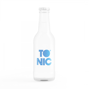 TO NIC by On Lemon 200ml