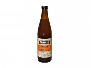 Profesor (DDH New England IPA) 500ml